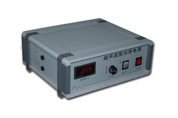超声波ag体育比分直播电源